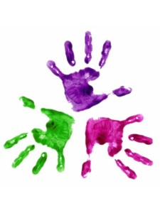 handprints3paintedhands